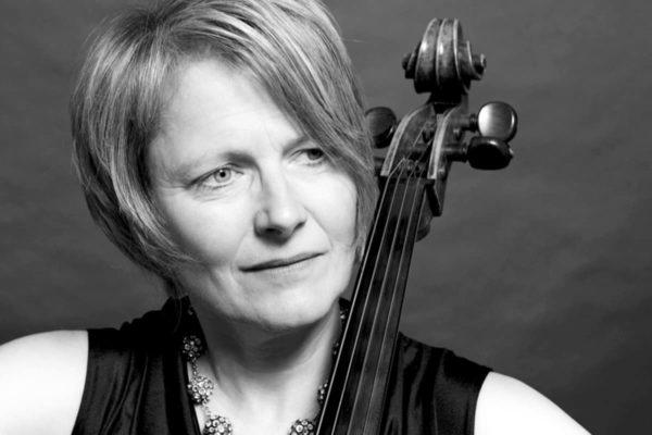 Friederike Fechner