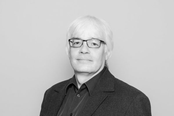 gmw-planungsgesellschaft-stralsund-ekkehard-gnadler