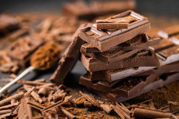 EDELMOND-Chocolatiers-bean-to-bar-von-der-Bohne-zur-Tafel