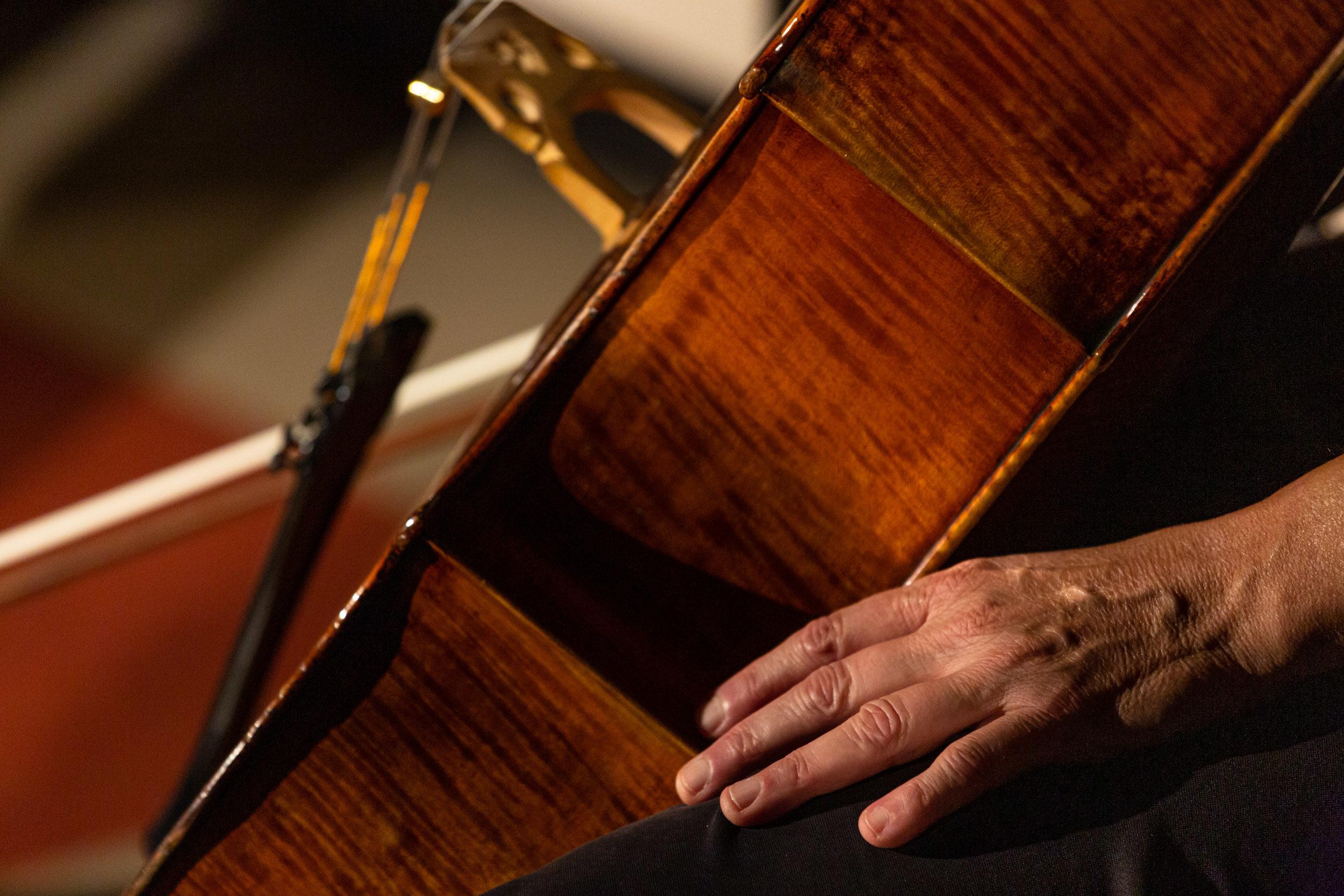 Werkstattkonzert - Wiedergewonnene Musik, Ensemble Emigré
